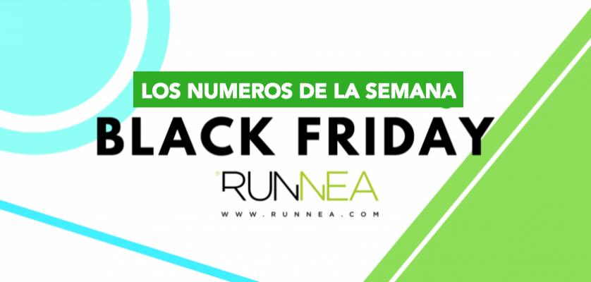 Números Las Sorprendentes FridayAsí Sido Black Del Han Los Ventas gbyf76vY