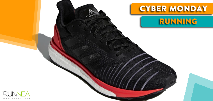 Cyber Monday Running 04b965f86cb55