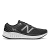 zapatilla de running New Balance 1080 v9