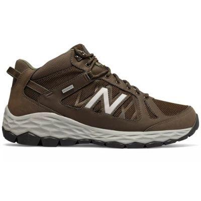 Scarpe trekking New Balance - Confronta i prezzi e vedi le ...
