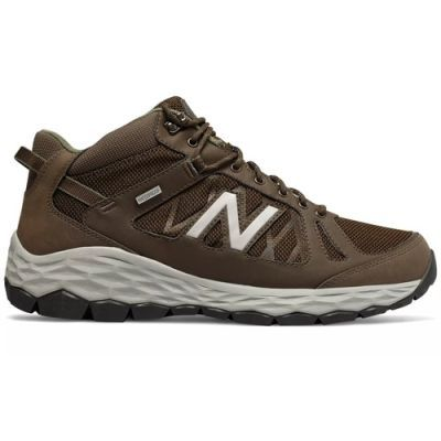 Zapatilla de trekking New Balance 1450