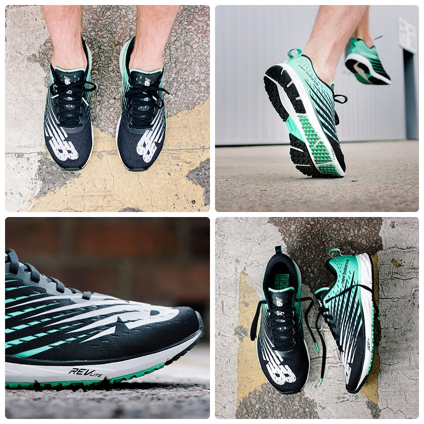 New Balance 1500 v5: Características - Zapatillas Running ...