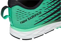 New Balance 1500 v5, tirador elástico - foto 3