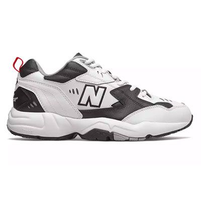 New Balance 608v1
