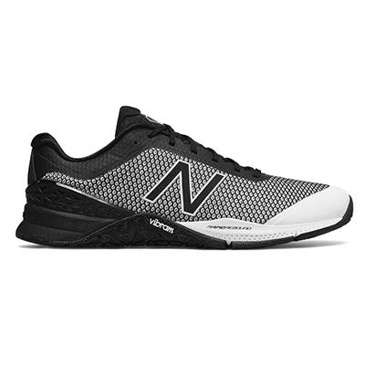 Zapatilla de fitness New Balance Minimus 40 Trainer