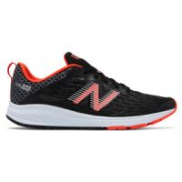 Zapatilla de running New Balance Speed Ride Quik RN