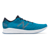 zapatilla de running New Balance Fresh Foam Zante Pursuit
