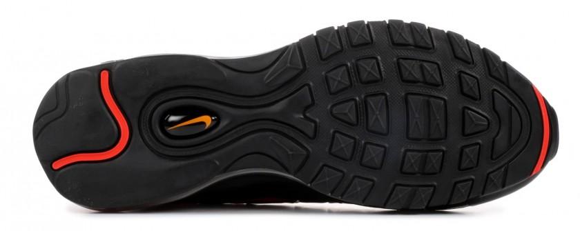 Nike Air Max 97 Plus suela