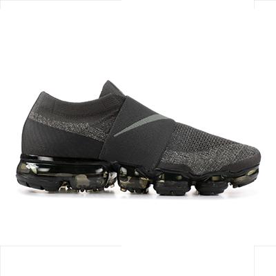 Nike Vapormax Flyknit Moc