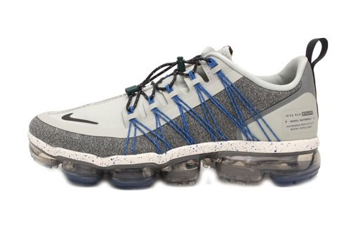 Nike Vapor Max Run Utility