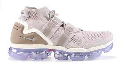 Cómo saber si tus Nike Vapormax son originales o falsas