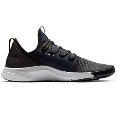 Zapatilla de crossfit Nike Air Zoom Elevate Metallic