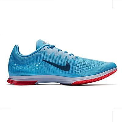Zapatilla de running Nike Zoom Streak LT 4