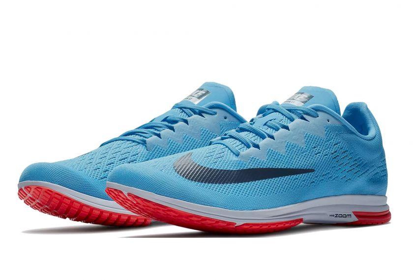 Nike Air Zoom Streak LT 4 detalles