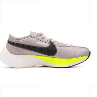 Nike Moon Racer