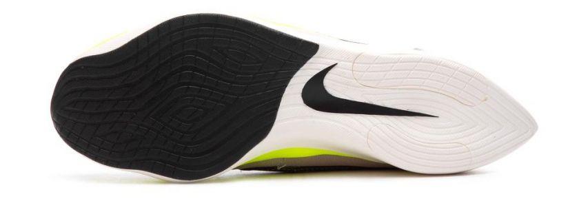 Nike Moon Racer suela