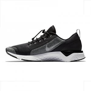 low priced e3345 1bd87 Precios de sneakers Nike Odyssey React Shield Nike baratas - Ofertas para  comprar online  Sneakitup