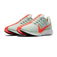 Analizando las Nike Pegasus Turbo nos hacemos la siguiente pregunta ¿Existe la zapatilla de running perfecta?