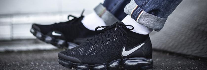 release date: d2eff 909df Cómo saber si tus Nike Vapormax son originales o falsas