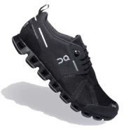 Zapatilla de running On Cloud Waterproof