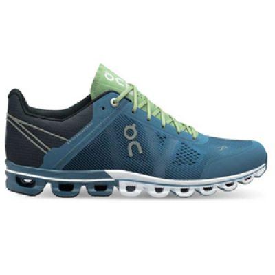 chaussures de running On Cloudflow
