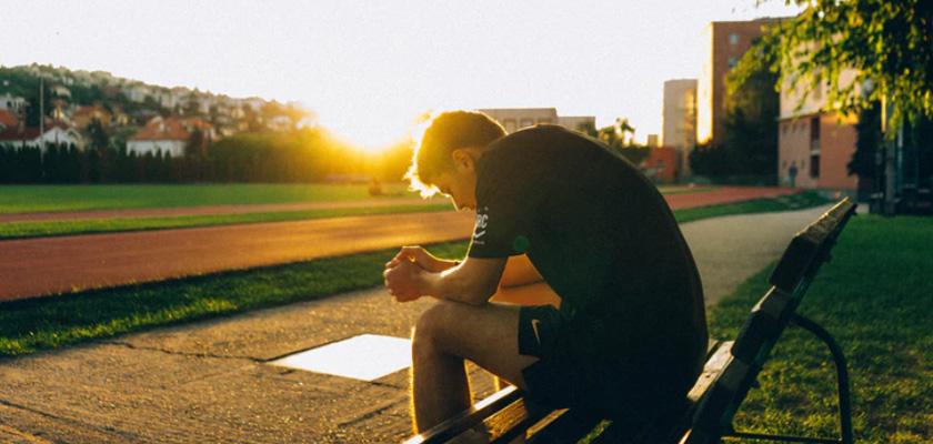 Plan entrenamiento medio maratón ¿Qué tengo que tener en cuenta?, descanso