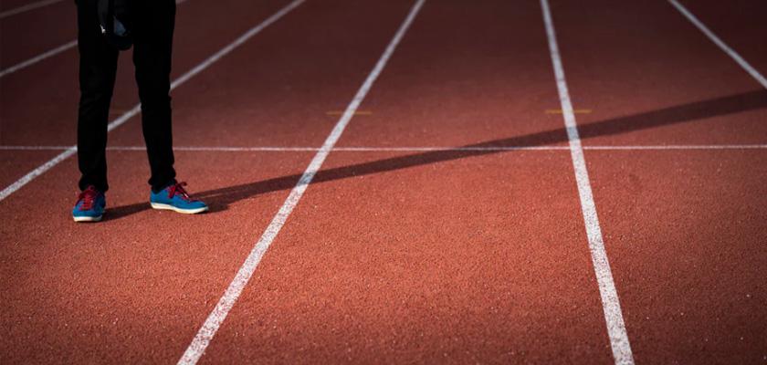 Plan entrenamiento medio maratón ¿Qué tengo que tener en cuenta?, entrenar