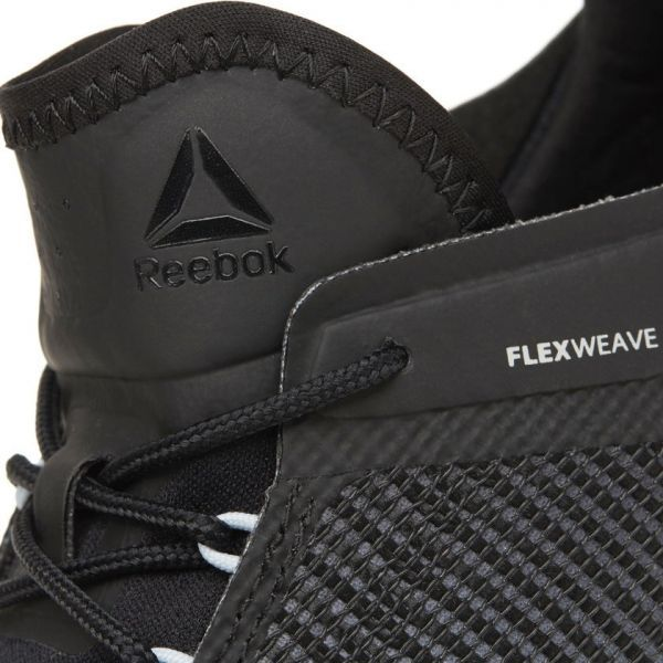 Reebok Faster Flexweave detalles