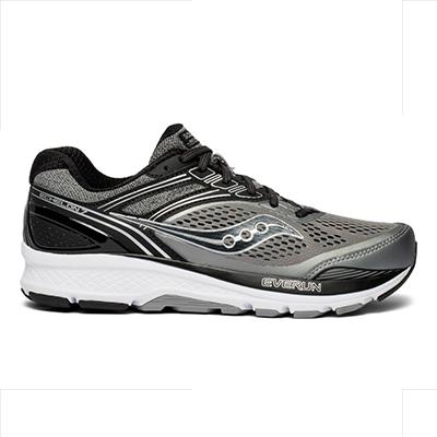 chaussures de running Saucony Echelon 7