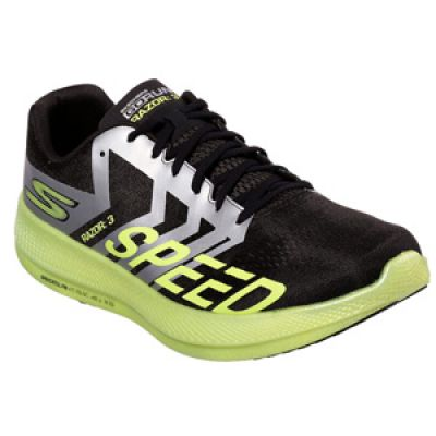 chaussures de running Skechers GOrun Razor 3 Hyper