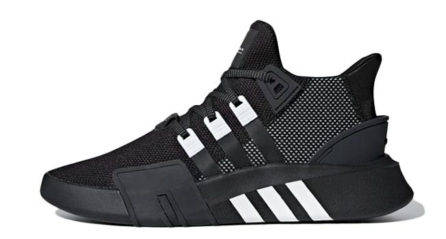 Adidas EQT Bask ADV BD7773