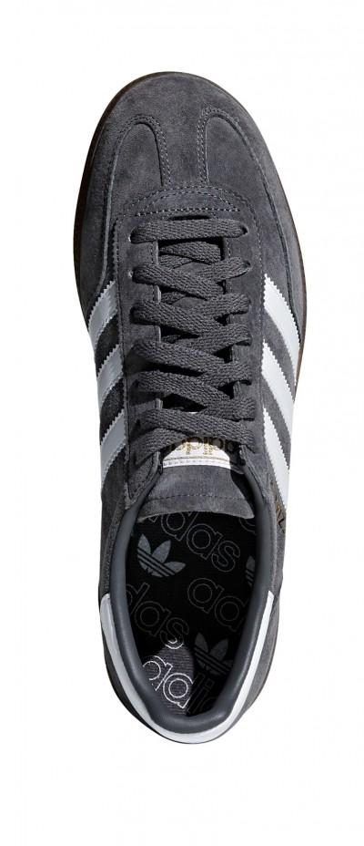 Adidas Handball Spezial upper