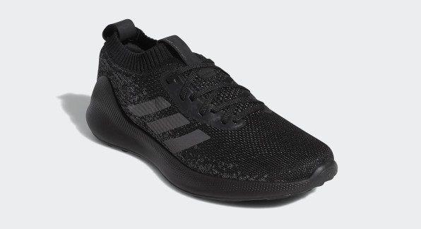 Adidas Purebounce+ en oferta: comparar precios