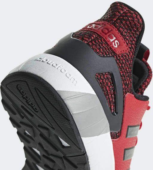 Adidas Questarstrike