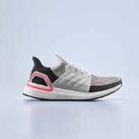 Adidas Ultra Boost 19: Características - Zapatillas Running ...