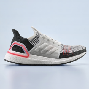 Zapatilla Adidas Ultra Boost 19