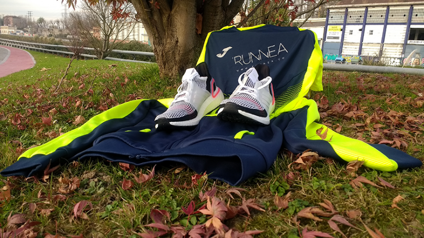 adidas ultraboost 2019 sneakers