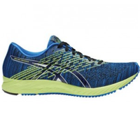 Zapatilla de running Asics Gel DS Trainer 24