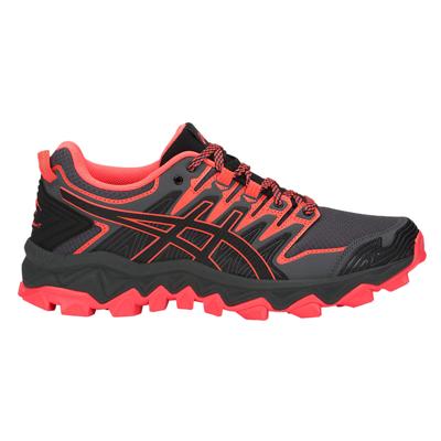 Chaussures Running Asics homme trail - Comparez les prix et ...