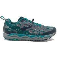 Zapatilla de running Brooks Caldera 3
