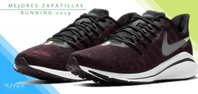 474ca083c2d0 Las mejores zapatillas de running 2019
