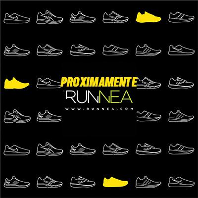 chaussures de running Merrell Cirrus