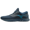 Zapatilla de running Mizuno Wave Polaris