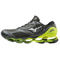 Zapatilla de running Mizuno Wave Prophecy 8