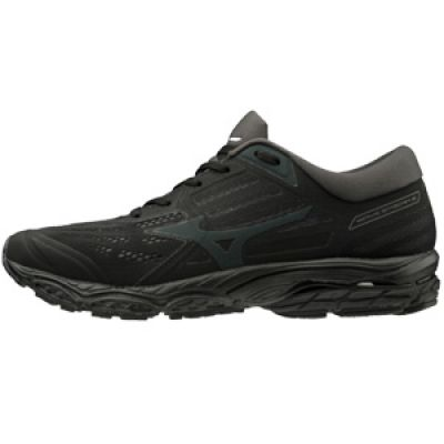 Zapatilla de running Mizuno Wave Stream 2