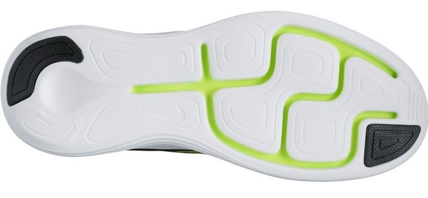 Nike LunarConverge suela