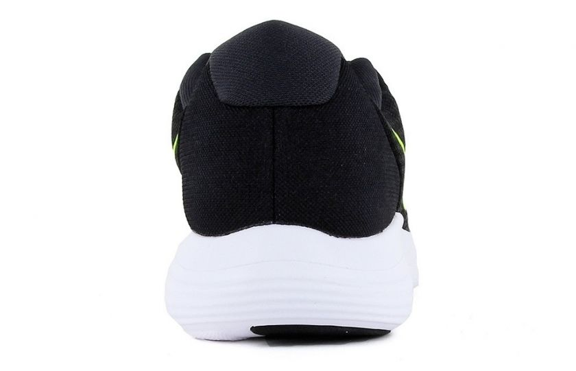 Nike LunarConverge upper