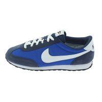 Nike Mach Runner