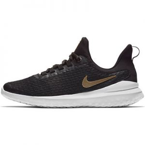 lowest price 52730 2d09f ¿Quieres estas zapatillas más baratas