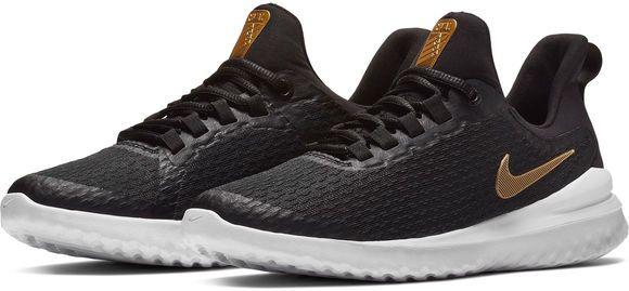 Nike Renew Rival: Características - Zapatillas Running   Runnea